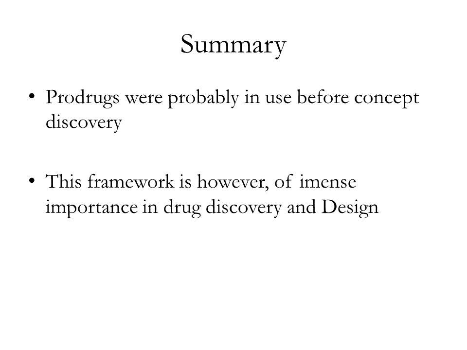 ebook Homology and