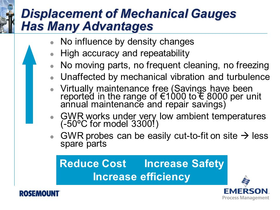 the advantages of high and low displacement engines Understanding engine size and what it means when choosing a new  an  engine's size is otherwise referred to as 'engine capacity' or 'engine displacement '  cars in the lowest categories for co2 emissions and company car tax tax   to be a high-mileage driver in order to see the benefit of the economy.