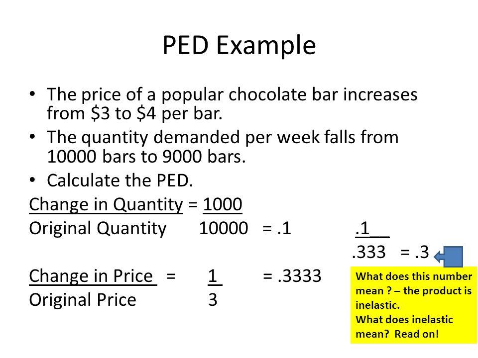 hl1 economics microeconomics