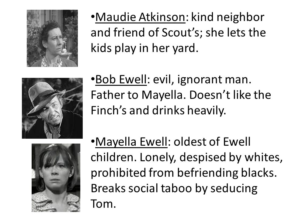 scout and her character development in to To kill a mockingbird is told from the perspective of a grown-up scout looking back at her childhood and narrating therefore the quotes below attributed to scout are both the quotes said by scout as a child in to kill a mockingbird and the quotes said by the book's narrator.
