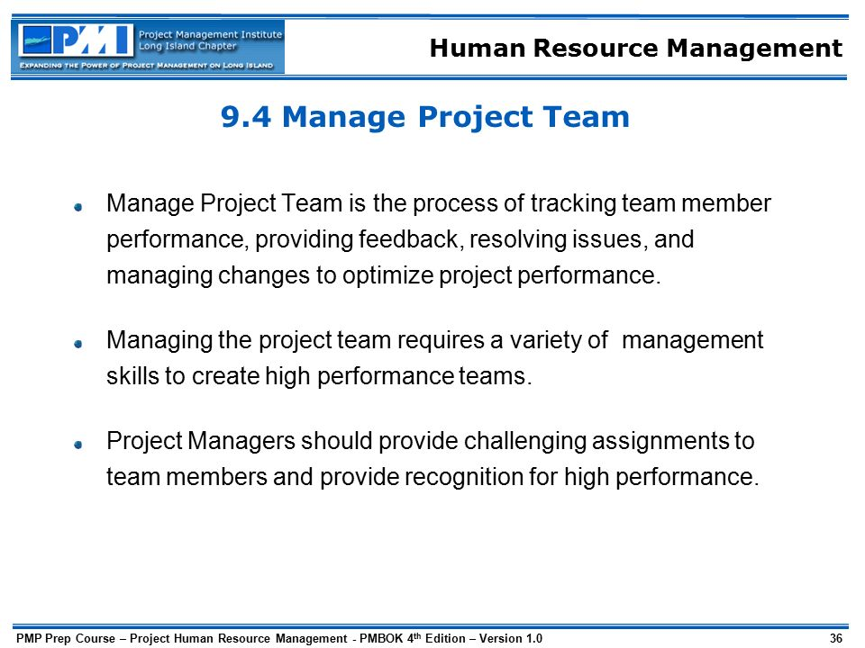 project team performance expectation guide Measures of project management performance  processes that deliver products or services that don't meet specifications or expectations  - motivation of teams.