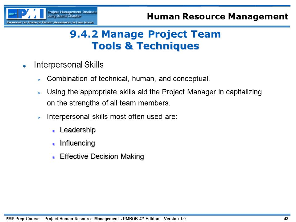 technical human and conceptual skills to maintain the environment The four much have human skills you need to stay competitive in the job market and workplace  will create a dynamic work environment that will stand the test of time  adaptability, interpersonal skills, communication, and learning are all- important skills in today's workplace and could keep a candidate.