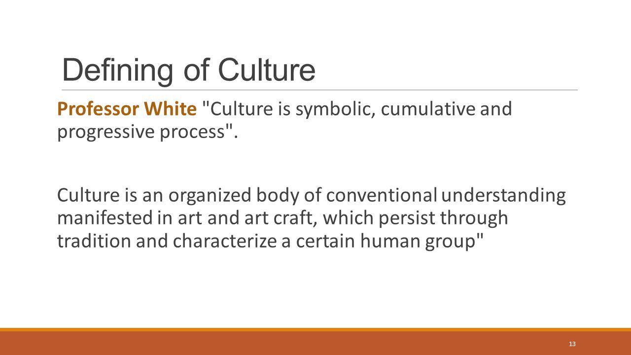 Symbolic economy definition gallery symbol and sign ideas islamic civilization and culture ppt download 13 defining buycottarizona buycottarizona