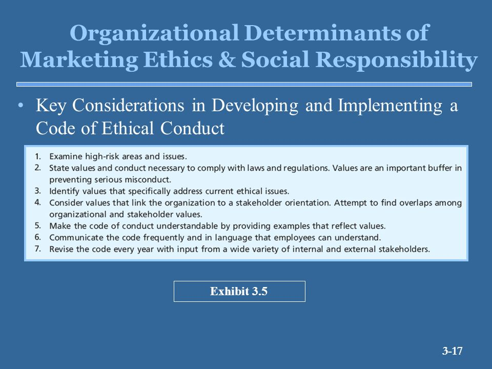 implementing ethical behavior Implementation in many organisations ethical business practices have been embedded through the introduction of comprehensive programmes and/or documentation.