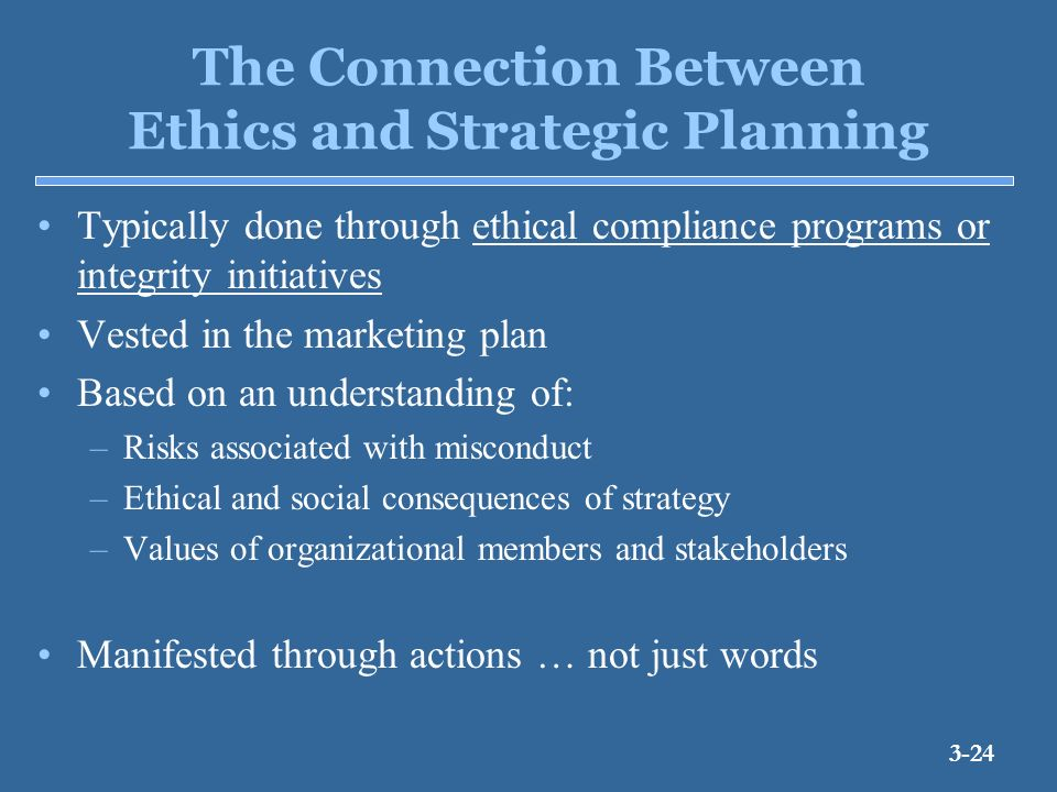 what is the relationship between ethics and organizational performance Ethics and organizational performance and finally it will conclude with what the relationship is between legal  organizational ethics: greyston bakery eth\316 april 13.