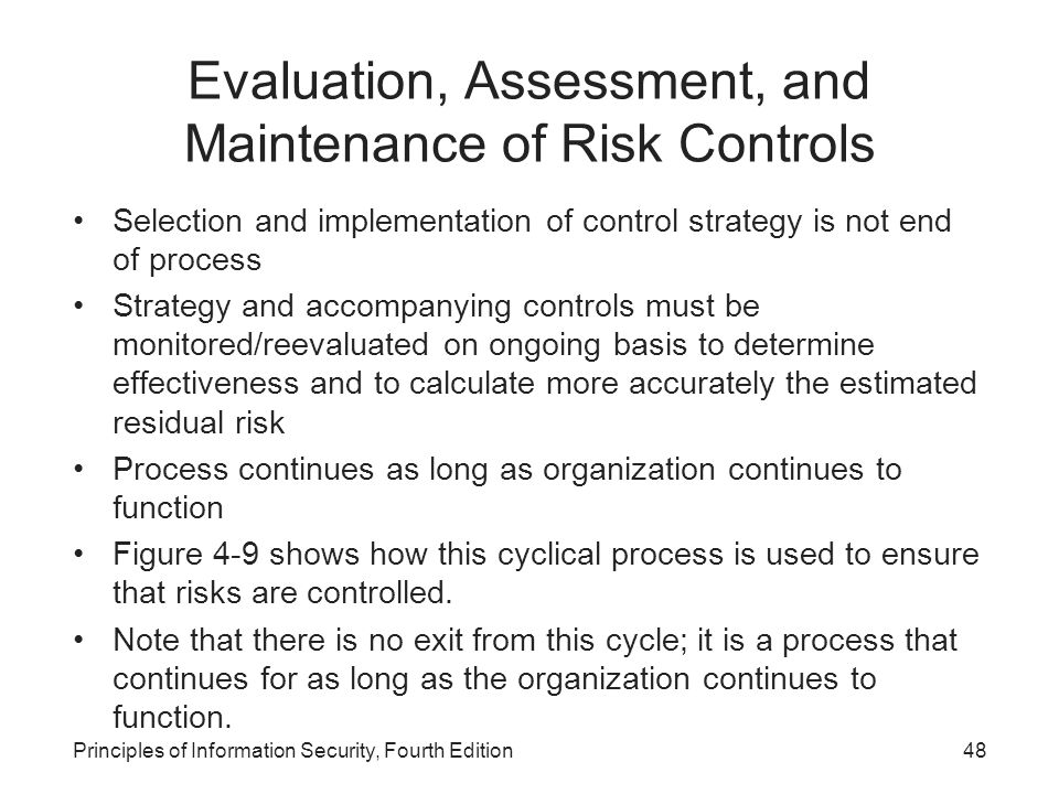 evaluate exit procedures used by two organisations Procurement processes and performance: efficiency and effectiveness of the procurement and effectiveness based on transparency in processes and procedures, performance evaluation systems and clear organizational goals and organisations have concentrated on costs or savings as the.