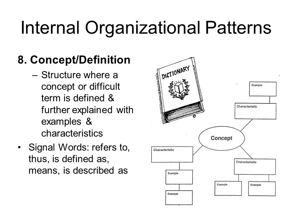 Introduction to nonfiction - ppt video online download