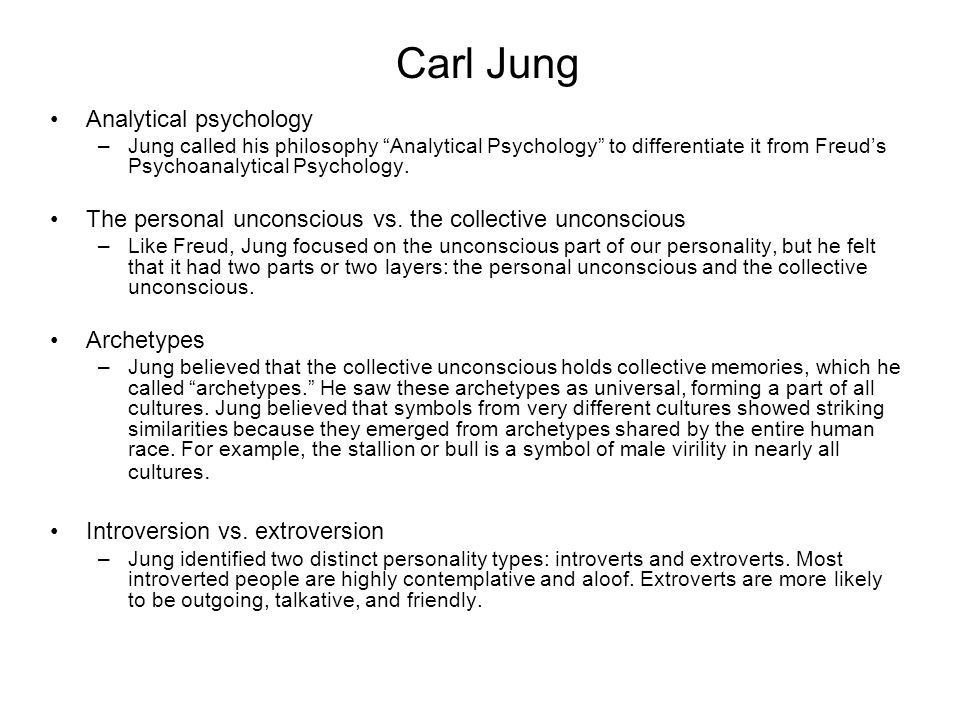 carl jung two essays analytical psychology Carl jung depth psychology 36 d vind-ik-leuks i create this community for people who loves carl and psychology  two essays on analytical psychology p35 meer.