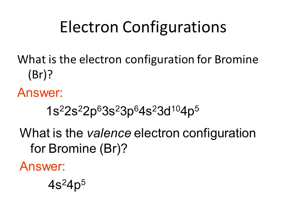 Electrons GPS ppt download – Electron Configurations Worksheet Answers