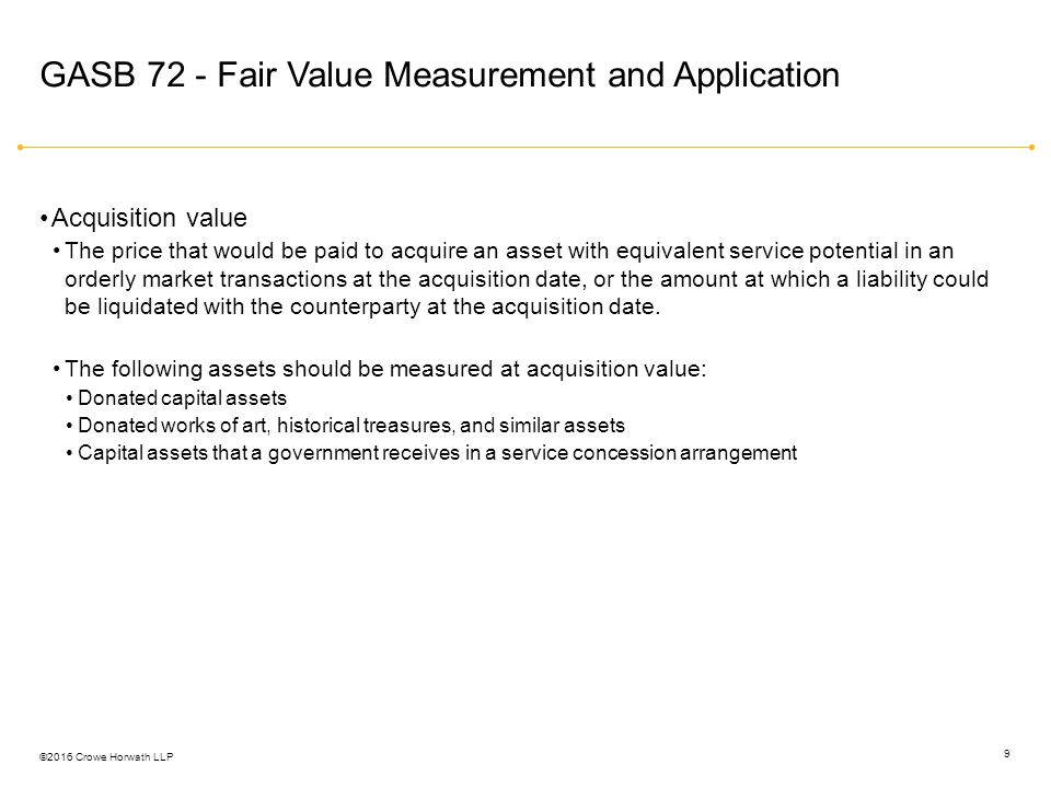 measuring the fair value essay The ifrs foundation's logo and the ifrs for smes ® logo, the iasb ® logo, the 'hexagon device', eifrs ®, ias ®, iasb ®, ifric ®, ifrs ®, ifrs for smes ®, ifrs foundation ®, international accounting standards ®, international financial reporting standards ®, niif ® and sic ® are registered trade marks of the ifrs foundation, further details of which are available from the ifrs .