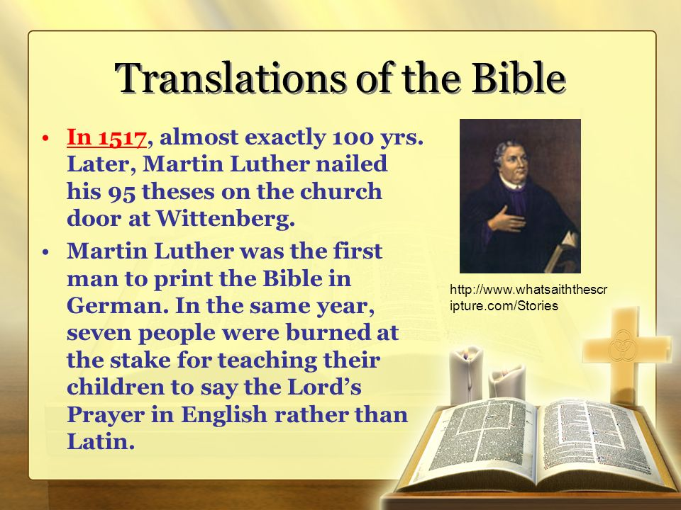 the 95 theses were written in latin because Penance is an interesting word simply because in both latin and in  explanation to the 95 theses written in  they were simply because you posted all theses.