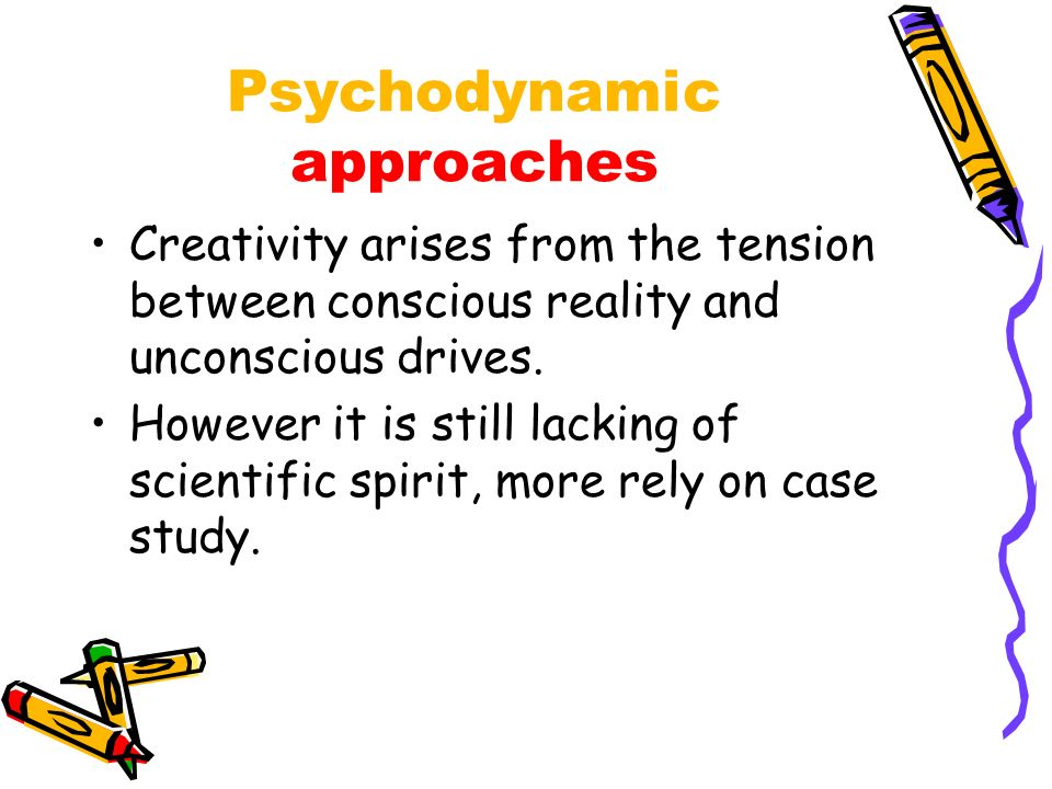 essays psychodynamic theory View and download psychodynamic approach essays examples also discover topics, titles, outlines, thesis statements, and conclusions for your psychodynamic approach essay.