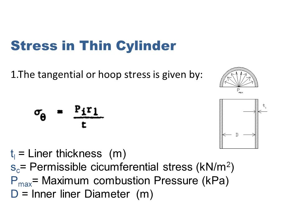 thin cylinder What are some examples of cylinder-shaped objects a: quick answer the sides can be longer than the diameter, in which case it will be long and thin, or the diameter of the bases can be longer than the sides picture of a cylinder shape cylinder shaped objects cylinder triangle.