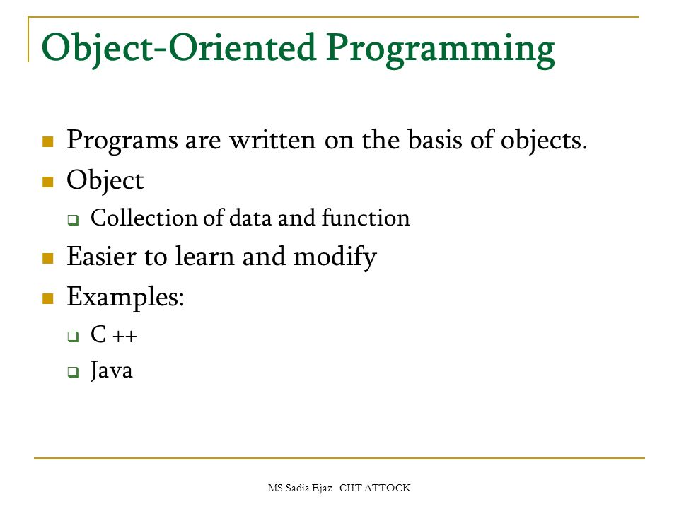 the conditional and iterative structure of a programming language If it is the case that all iterative algorithms can be  what role does the programming language play in  can all iterative algorithms be expressed recursively.