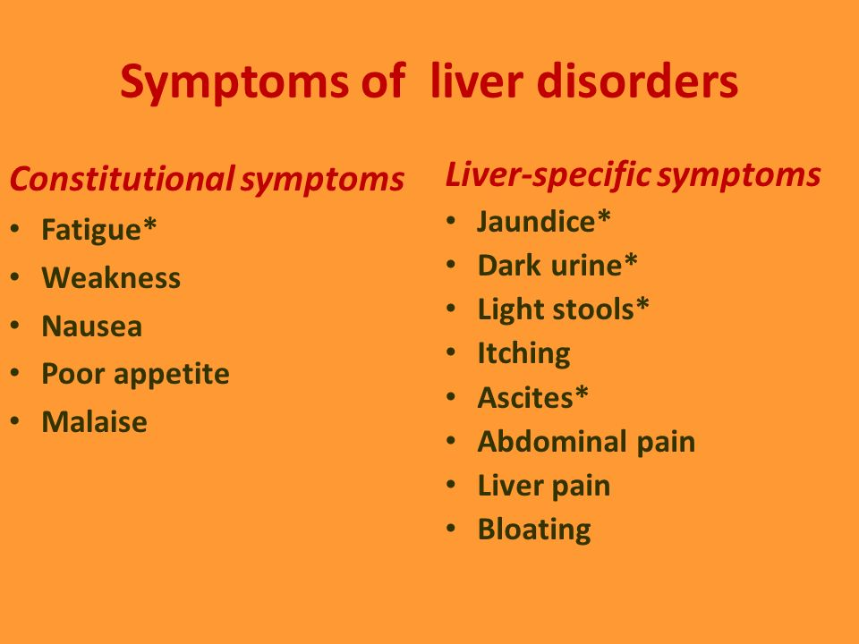 steroids liver disease dogs