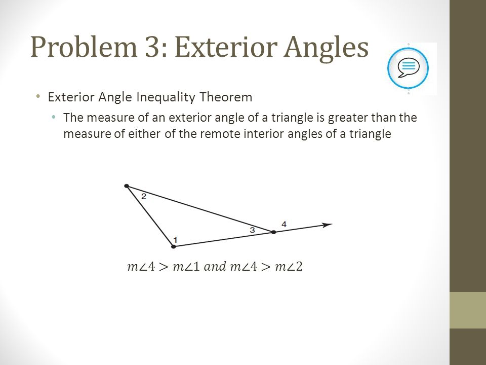 Geometry 5 2 Inside Out Ppt Video Online Download