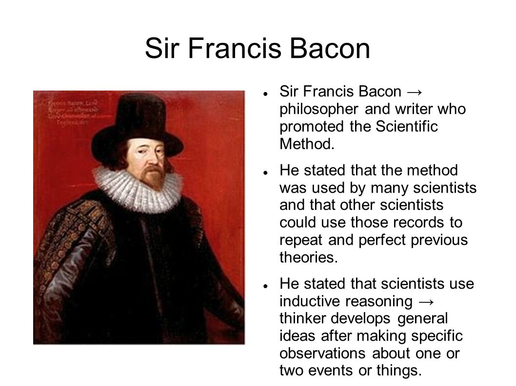 sir francis bacon annotated bibliography Contents the letters of the learned and indomitable lady anne bacon, mother of the philosopher, francis bacon, number nearly two hundred items of correspondence, which are scattered in repositories throughout the world.