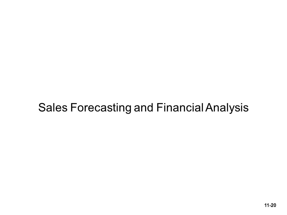 """financial forecasting and project analysis Introduction to financial forecasting  and j gardiner, forecasting and time series analysis, mcgraw-hill, inc, 1990  a project report,"""" neurocomputing,."""