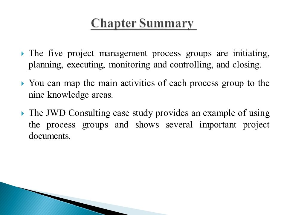 Free 9+ consulting report examples in pdf   examples.