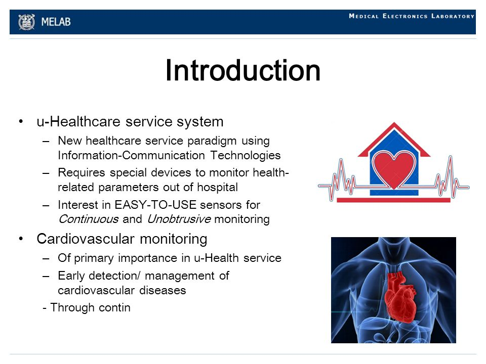 Cardiovascular Monitoring System : Eunjeh hyun seungwoo noh chiyul yoon hee chan kim ppt