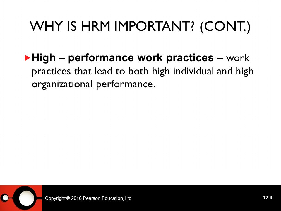 the importance of best practices in organizational performance Transforming the performance of an entire organization is an enormous  undertaking, but it can be  delving deeper into company data confirmed the  importance of health  copying best practices can be more dangerous than  helpful.