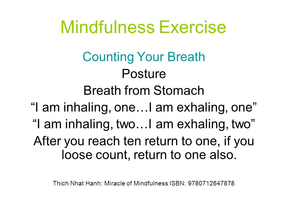 mindful movements thich nhat hanh pdf