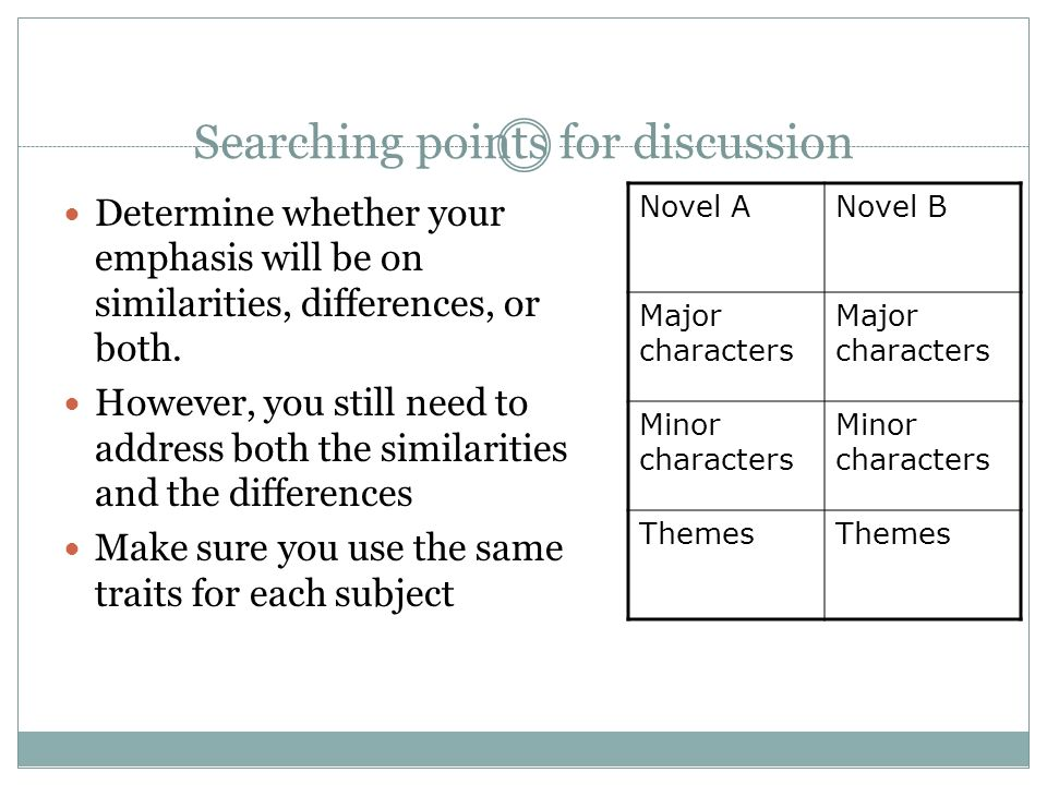 compare contrast essay frankenstein movie novel Movies and books compare contrast essay movie and book comparison essay  (or portion of a movie) with a short story or novel of your choice  frankenstein .