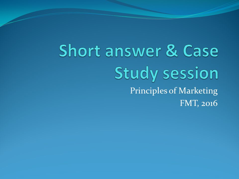 short case study marketing research 24102017 browse b2b marketing case studies from real linkedin marketing solutions customers.