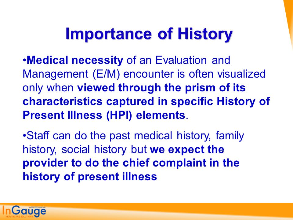 importance of history of management People who create management theories rely upon observation and mathematics in order to construct a model for business activities management practice relies upon case studies and the individual experiences of managers when dealing with workplace situations.