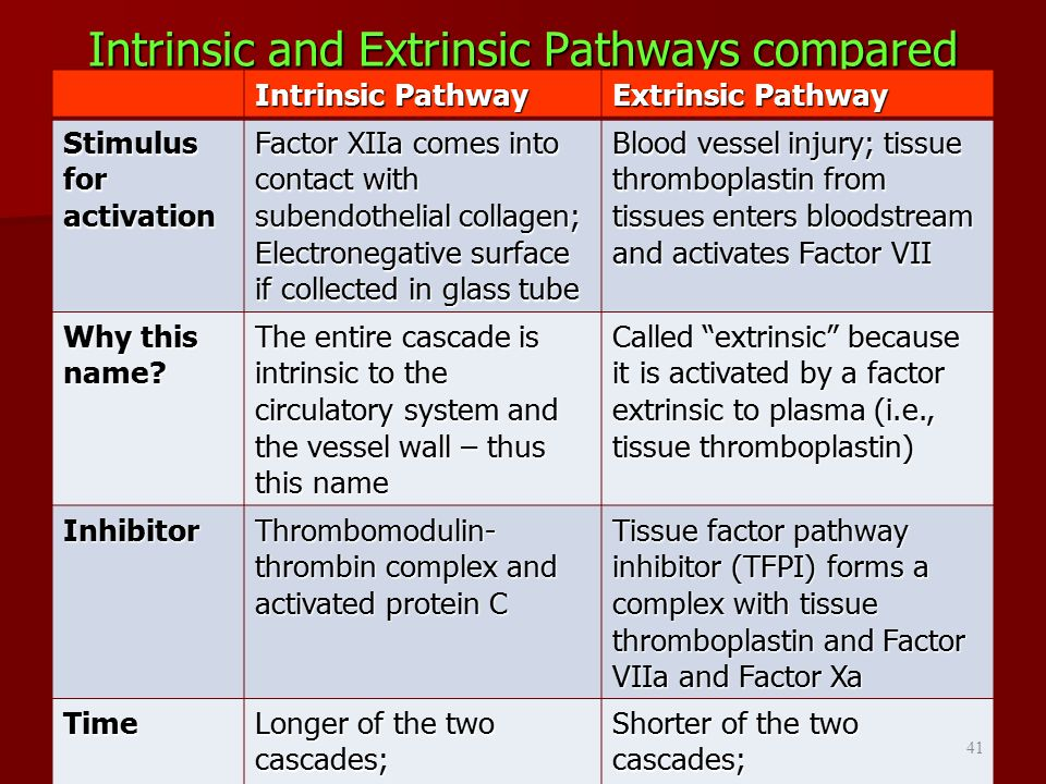 comparing and contrasting intrinsic and extrinsic International journal of business and social science vol 4 no 9 august 2013 96 the effectiveness of intrinsic and extrinsic motivations: a study of malaysian amway.