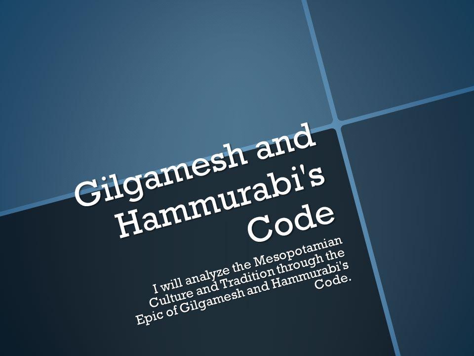 s o a p s tone document analysis ppt gilgamesh and hammurabi s code