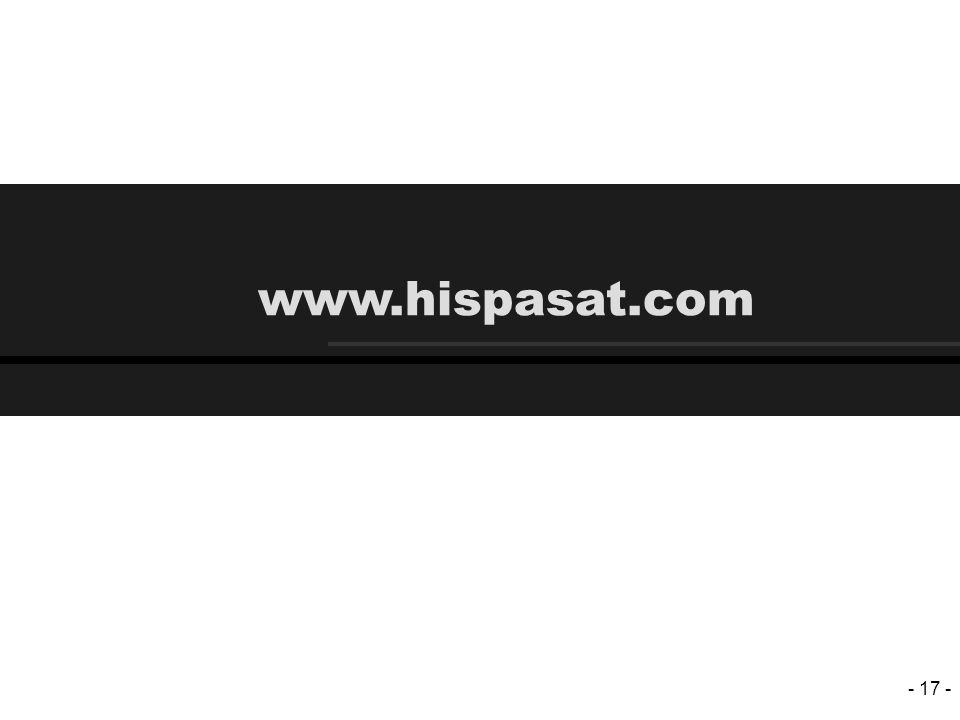 www.hispasat.com