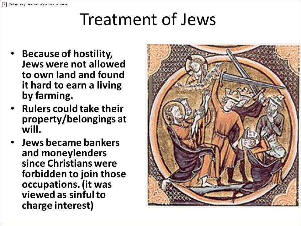 were not jews Nirenberg says he's not concerned with defending jews or israel, only with describing a problem in intellectual history, yet he draws attention to a phenomenon that can only be enormously.