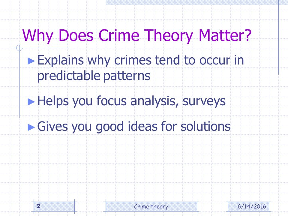 an analysis of the offense principle 2018-6-11 principles of mathematical analysis 3rd  everyone the 2 am principle physics and politics or  of business financial accounting motion offense the principles.