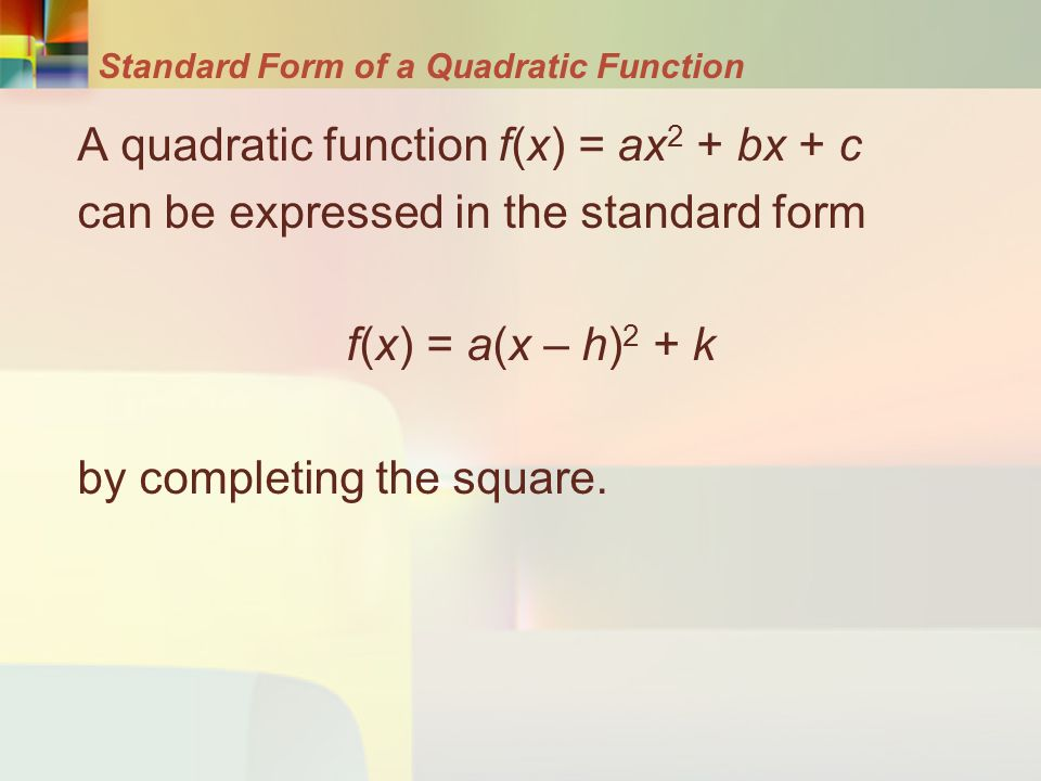 2 Functions. - ppt video online download
