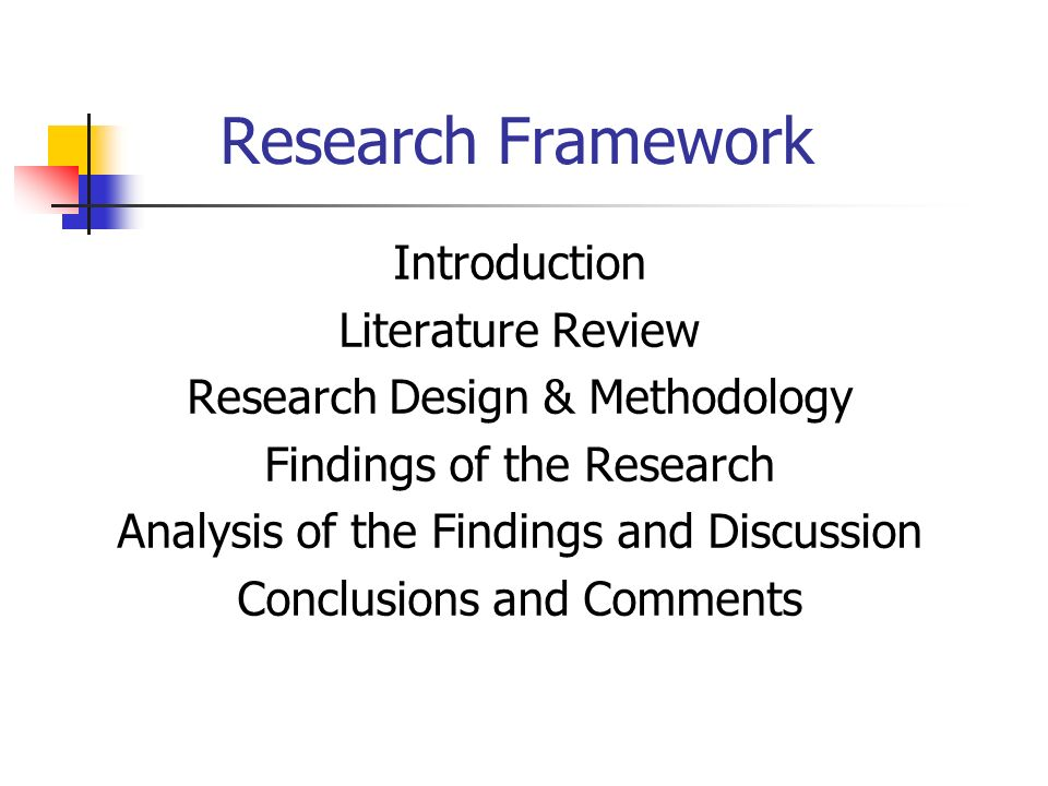 literature review of research methodology Struggling with writing a literature review for a research paper check a perfect research literature review example right here or place your methodology.