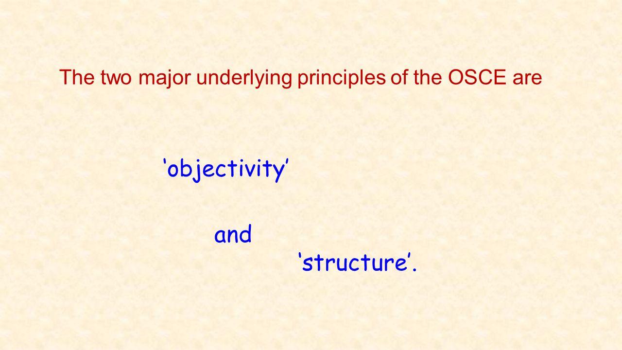 objectivity and subjectivity in history pdf