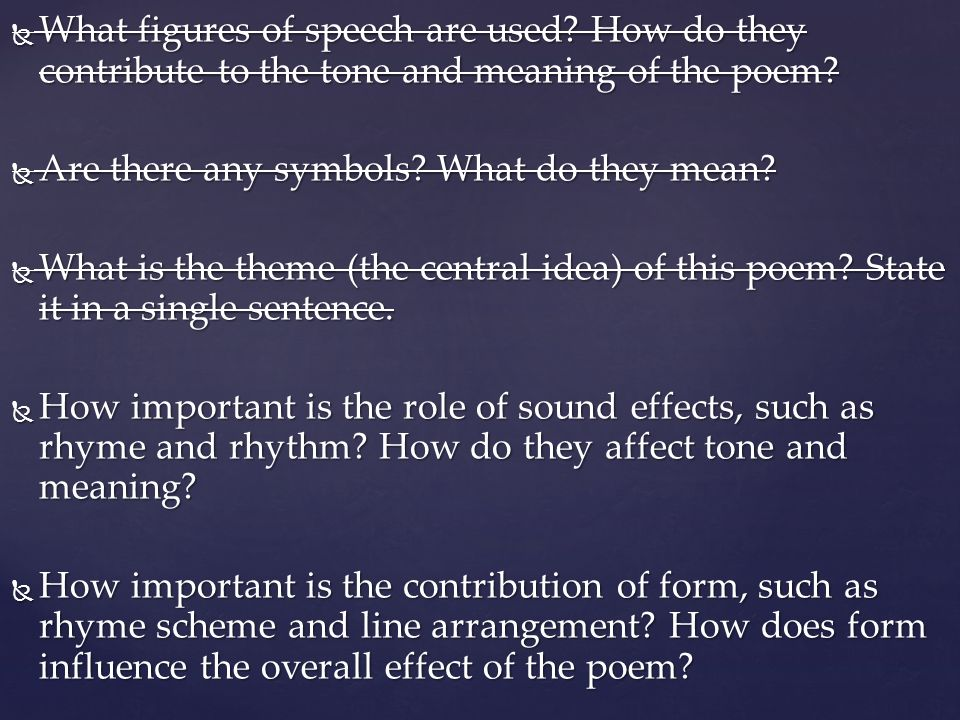 an analysis of the poem roll call by yusef komunyakaa This an analysis of muckraking versus fiction course is designed to an analysis of the poem roll call by yusef komunyakaa provide an overview on epidemiology and the.