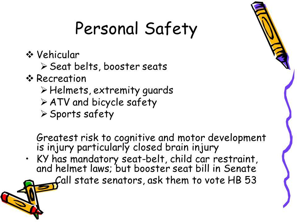 Ky Seat Belt Law - Best Belt 2018