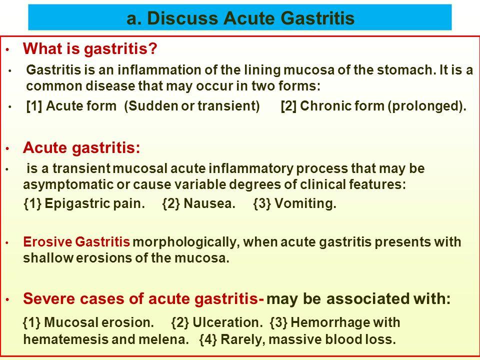 gastritis in york blood autoimmune.jpg