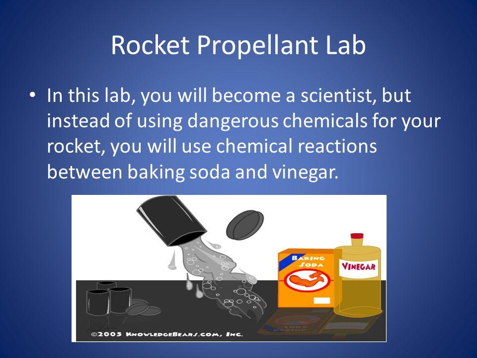 chemistry behind rocket propellant ppt video online download. Black Bedroom Furniture Sets. Home Design Ideas