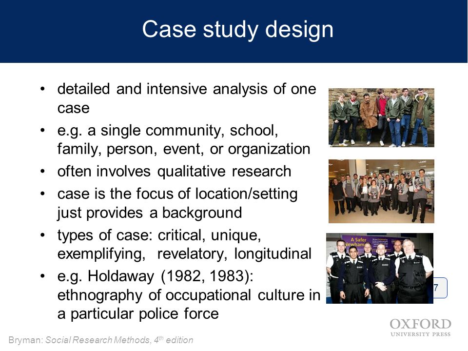 dmi:Case Studies - Design Management Institute