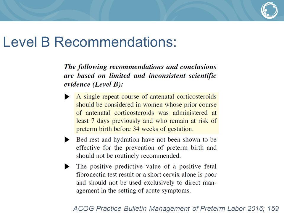 acog practice bulletin 115 pdf
