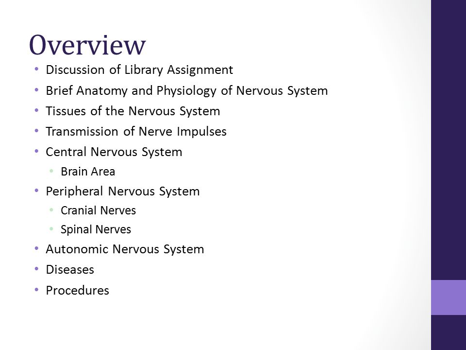 Overview Discussion of Library Assignment - ppt video online download