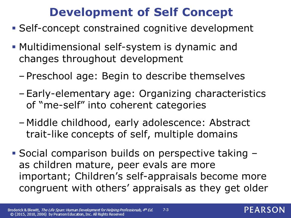 development a multidimensional concept Quality is multidimensional concept, and includes an object of interest, the  viewpoint  systems development quality is rather defined how well the  information.