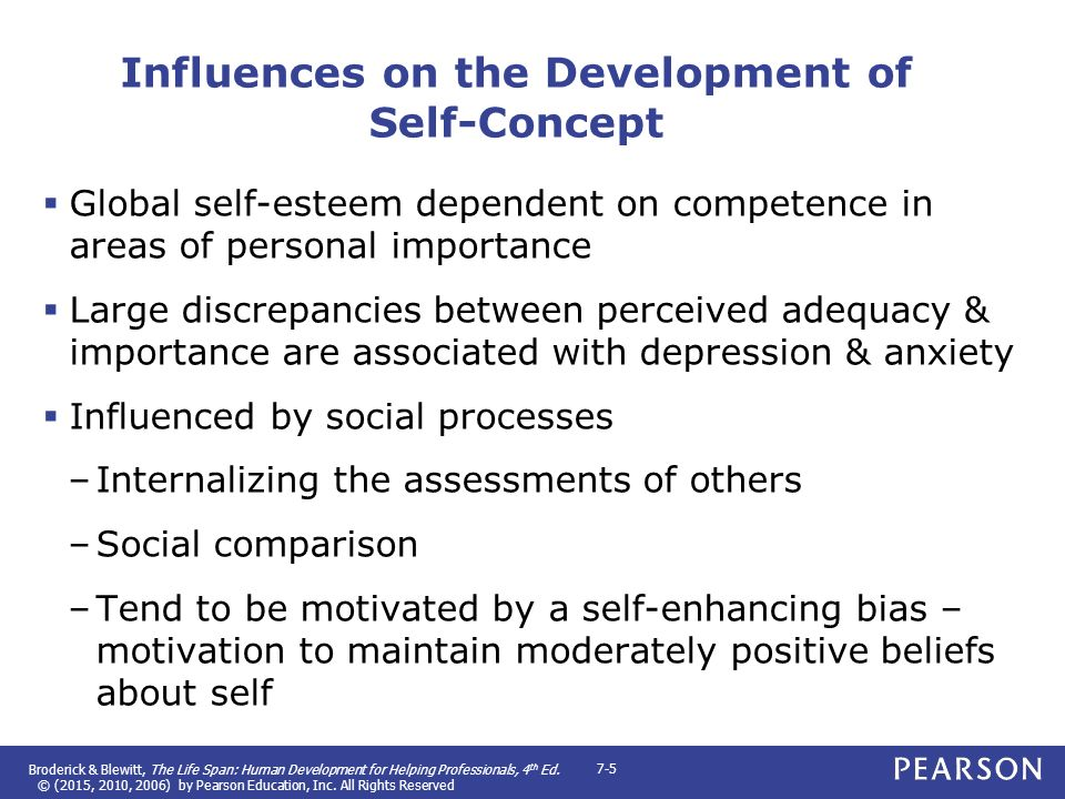 the importance of self confidence for the development of personality Quick answer a person's personality is important as it distinguishes him from other individuals and inspires others to follow him as a leader personality development helps an individual to live with a positive attitude towards life and reduces stress.