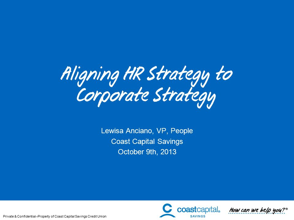 aligning strategy with hr Hr software systems have come to the forefront of enterprise technology, as global employee management and sophisticated knowledge requirements are growing.
