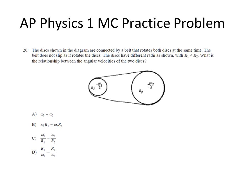 physics mc practice The drawing shows three containers filled to the same height with the same fluid in which container, if any, is the pressure at the bottom greatest (a) container a, because its bottom has the greatest surface area.