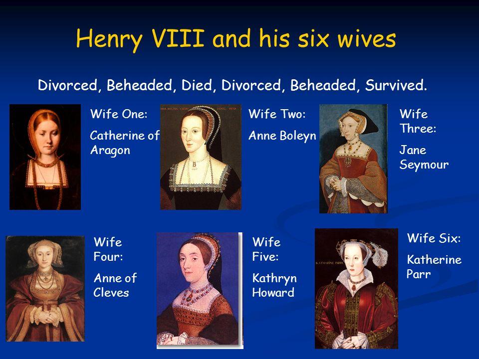 Unfaithful wives 2 - 13 part 4