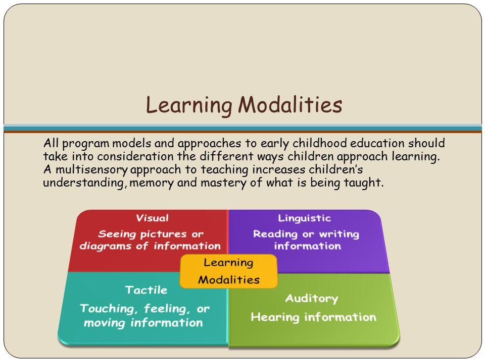 Education - Wikipedia